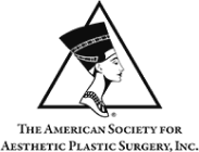 The Aesthetic Society Logo