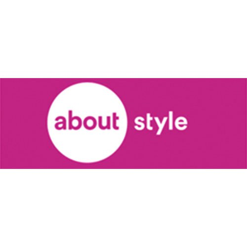 About style Logo